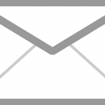 Email Dr. Sylvia